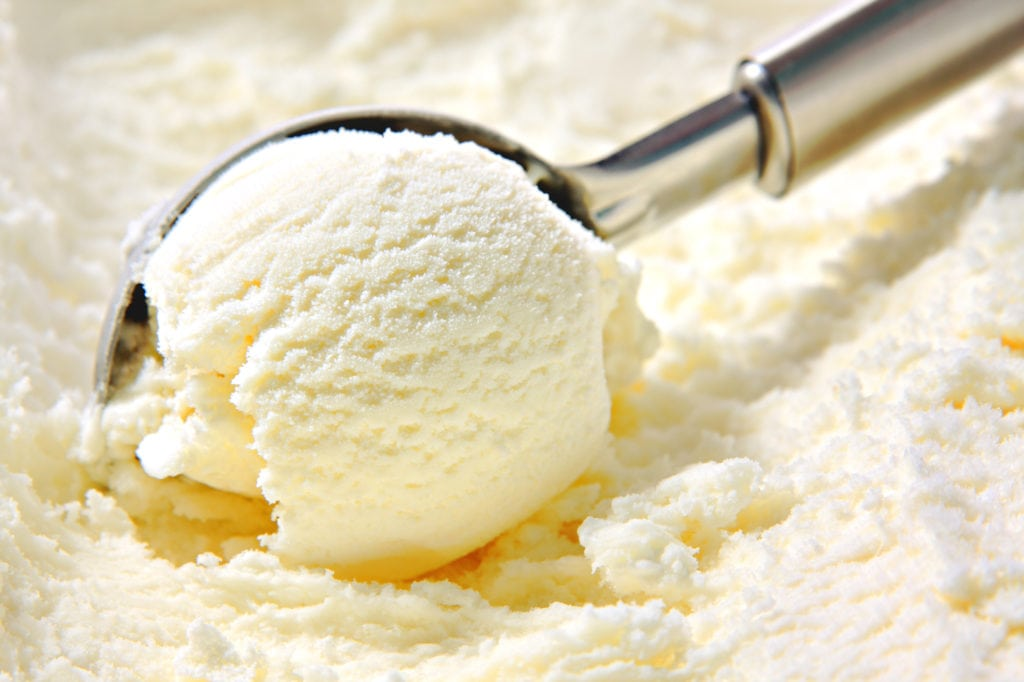 Depositphotos_67580259_l-2015-1024x682 Why vanilla is for ice cream not resumes!