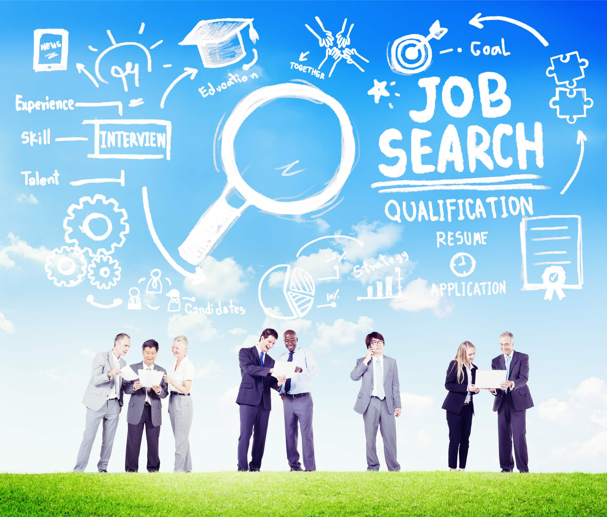 Depositphotos_71614853_l-2015 Missing opportunities? Are you creating only an ATS resume?