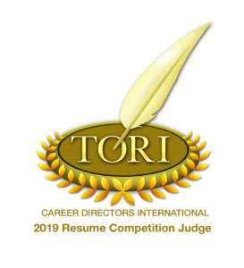 TORI-AWD-2019-RESUME-COMPETITION-JUDGE-273x300 FAQ